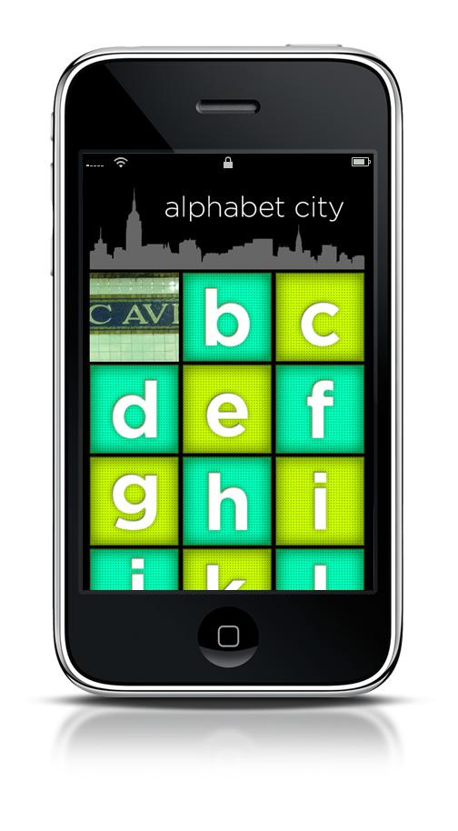 alphabet_Page_08