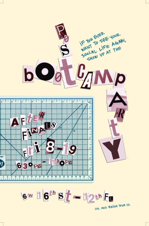 bootcamp_poster1