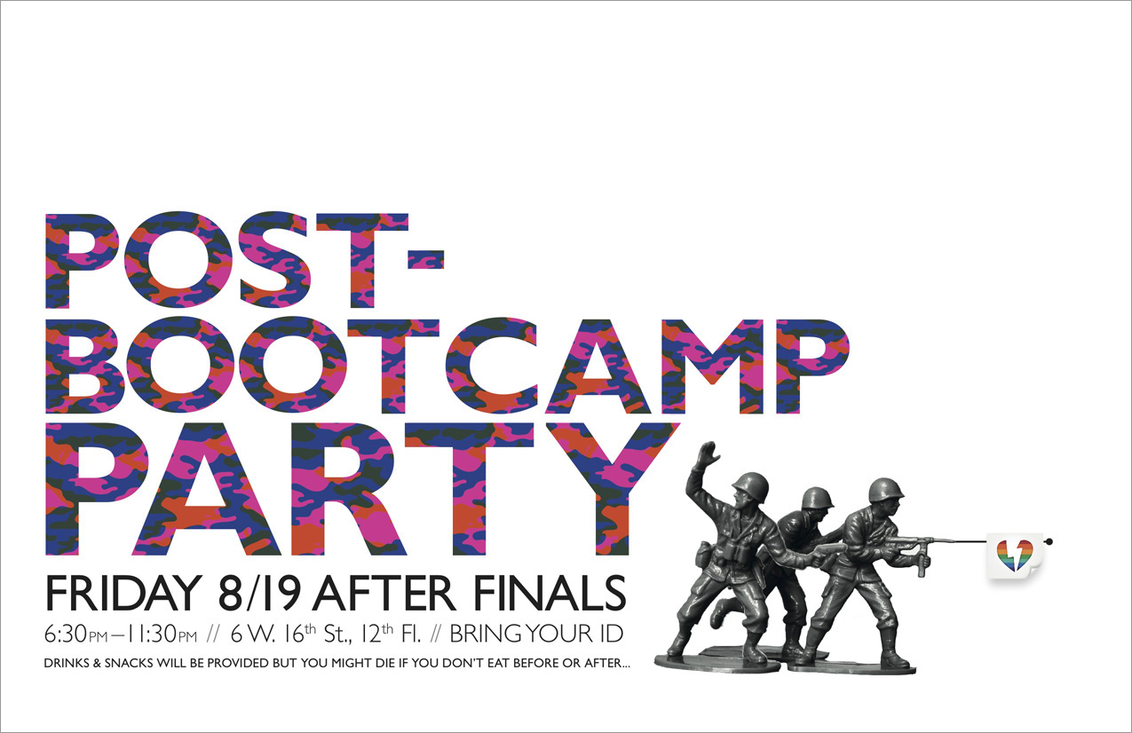 bootcamp_poster2