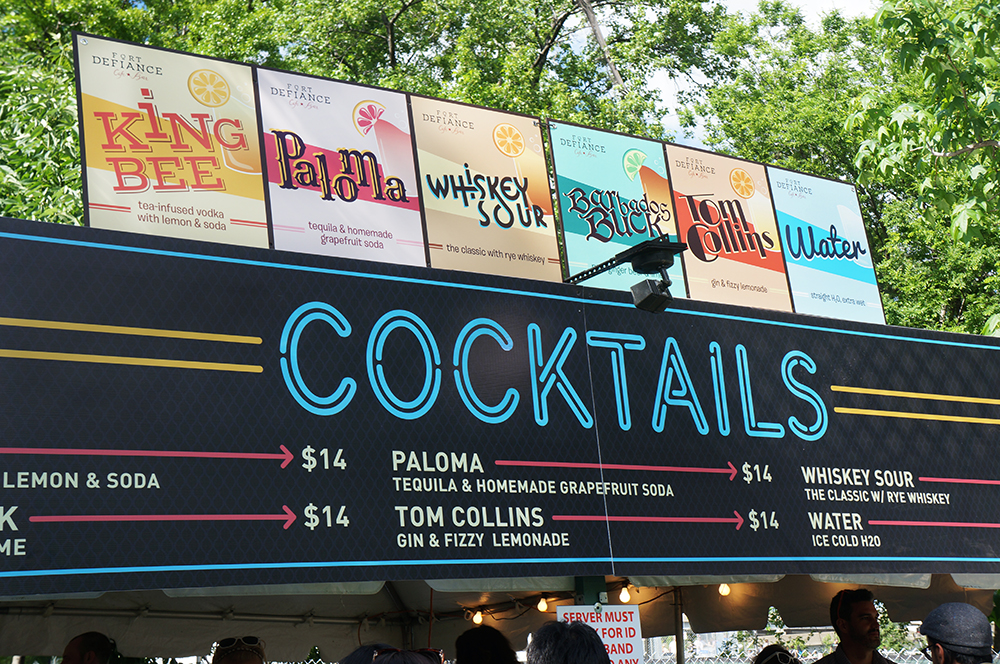 cocktails_04
