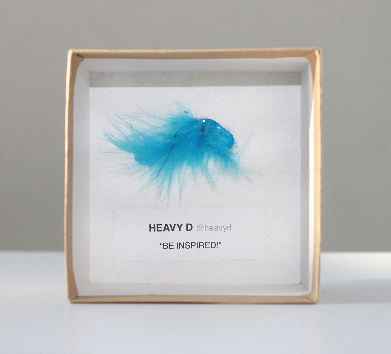 heavyD_tweet