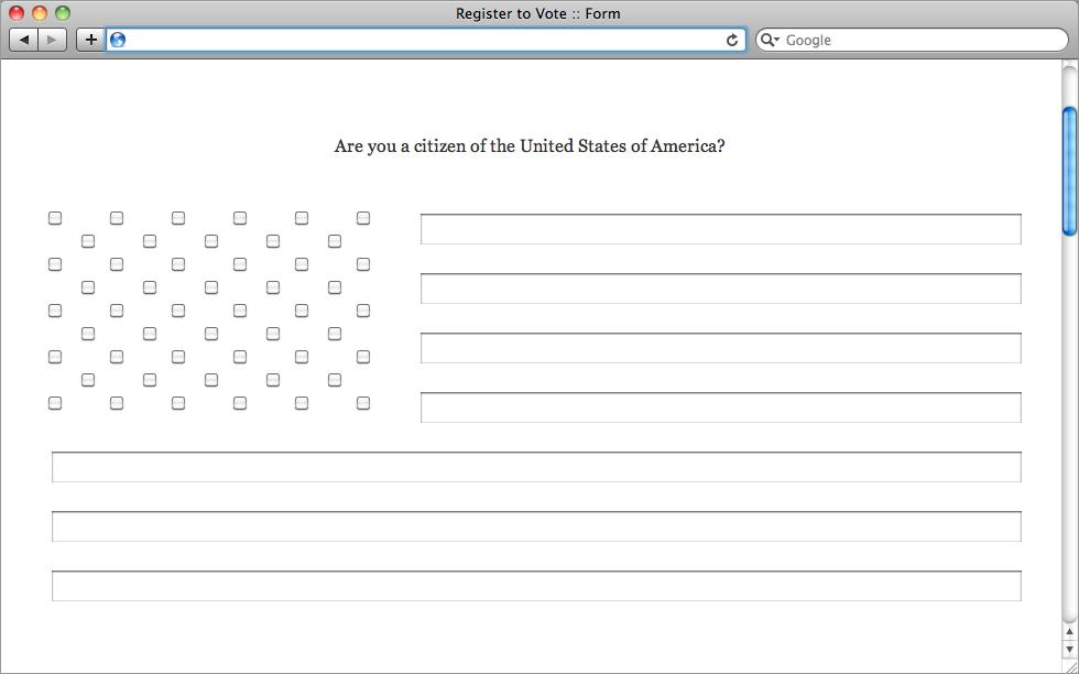 vote_form