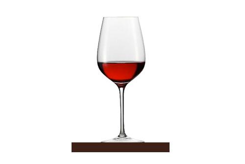 wine_thumb