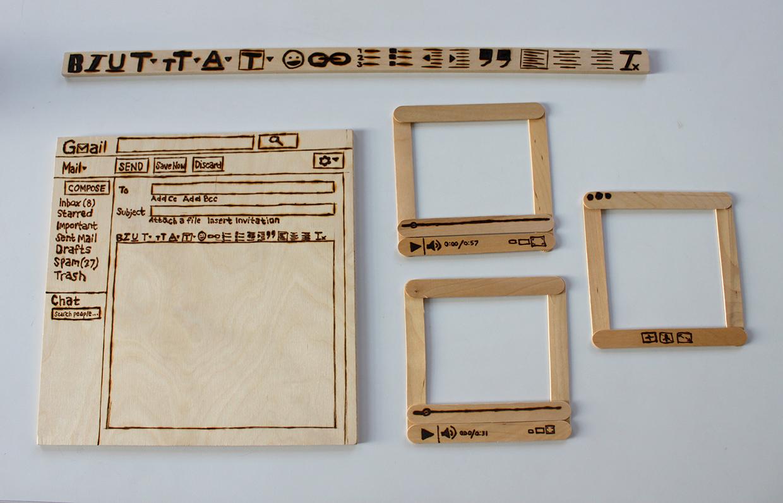 wooden_elements