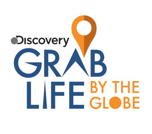 grab_life_new